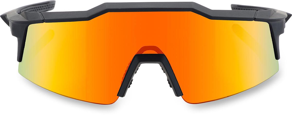 100% SPEEDCRAFT SL Performance Sunglasses