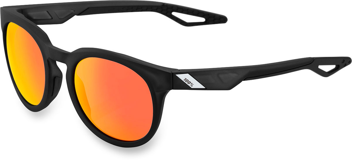 100% CAMPO Performance Sunglasses