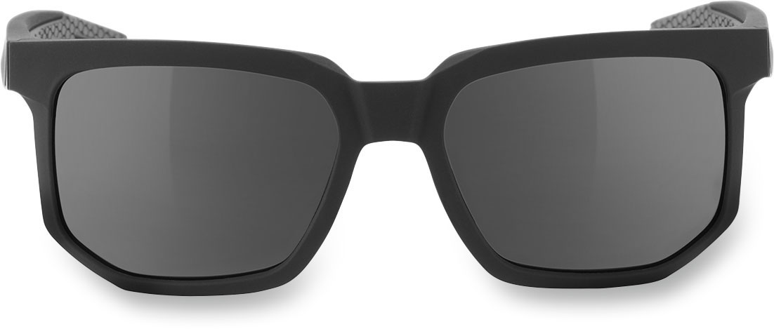 100% CENTRIC Performance Sunglasses