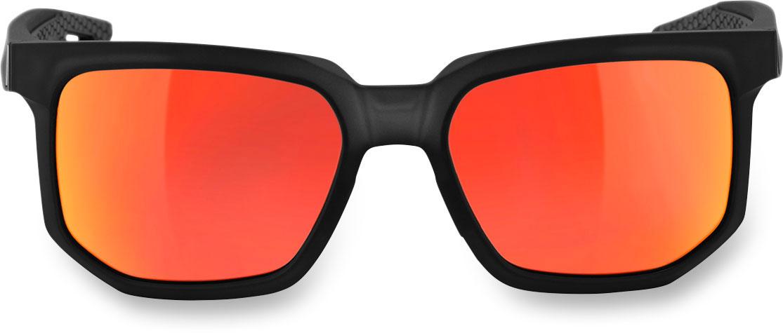 100% CENTRIC Performance Sunglasses