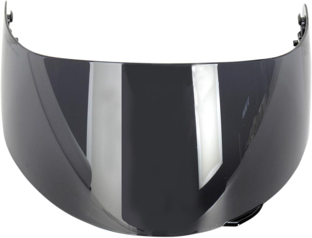 AGV Replacement Visor/Shield for Numo Helmets (Smoke)