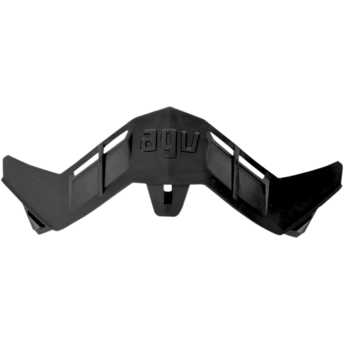 AGV Replacement Breath Deflector for AX-8 DS Helmet