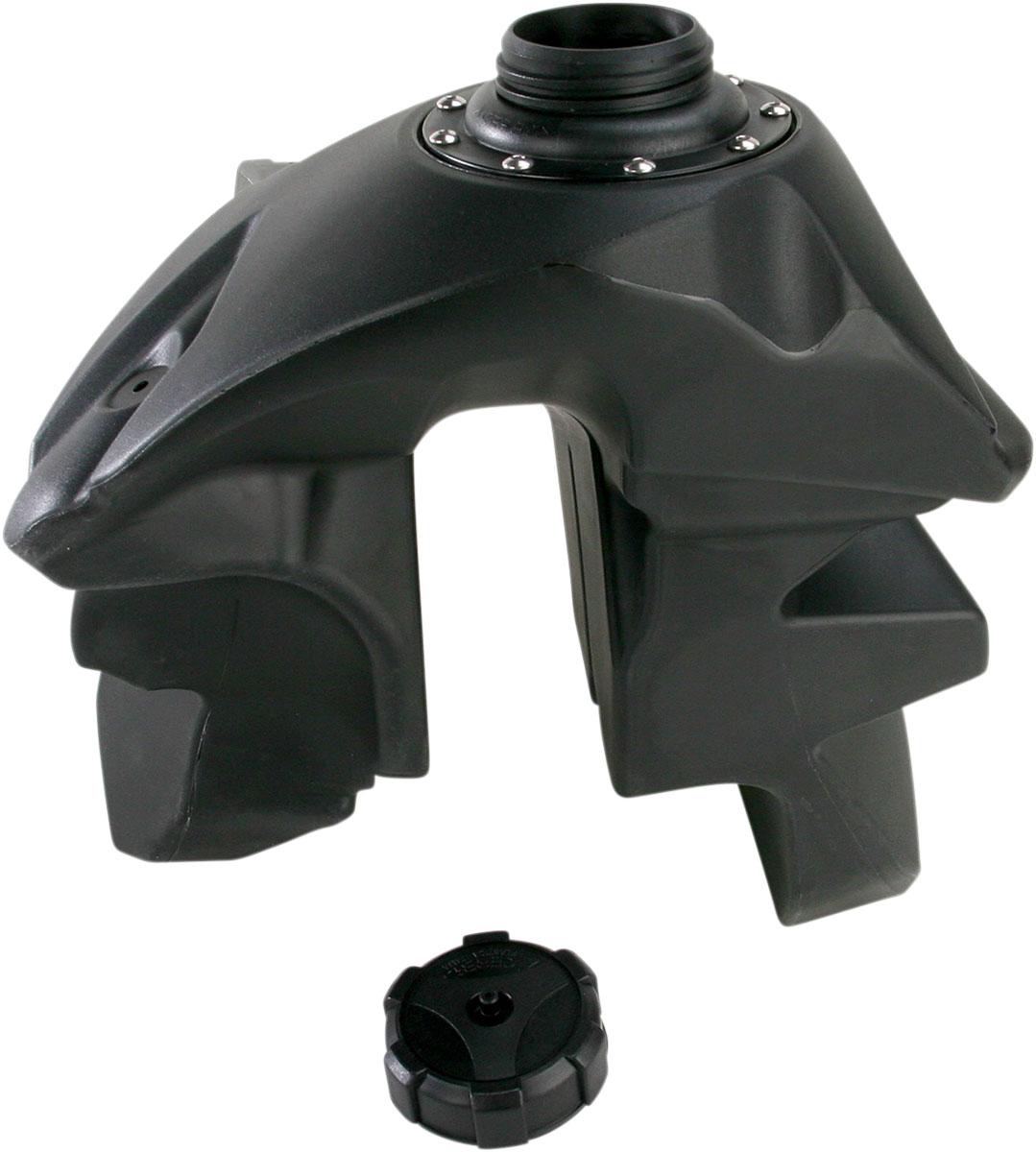 ACERBIS Large Capacity Fuel Tank 3.2 Gallon (Black)