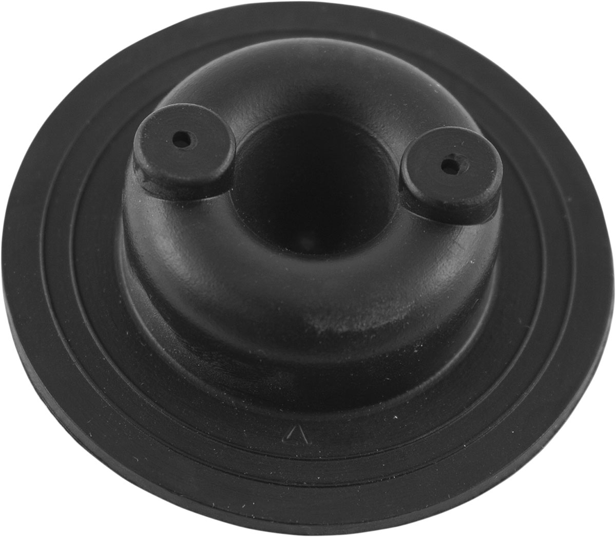 ACERBIS Replacement Gasket for Acerbis Large Gas Cap (2044170001)