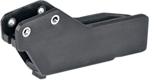 ACERBIS Replacement Plastic Insert (Wear Block) for Stock Chain Guide (Black)