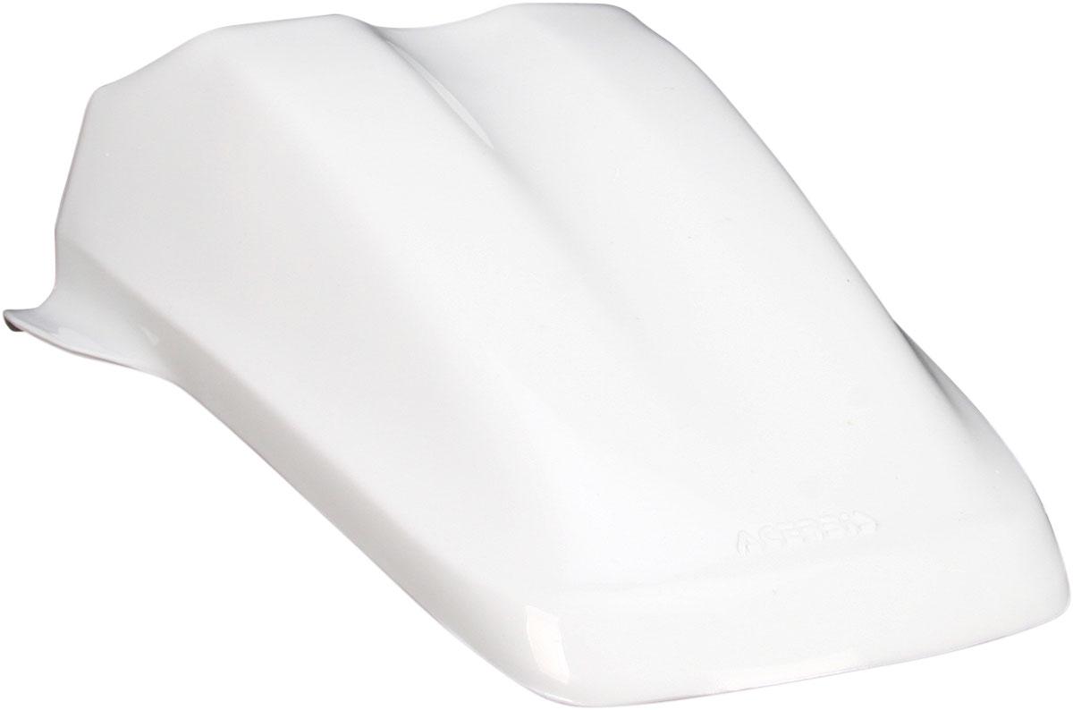 ACERBIS Rear Fender (White)