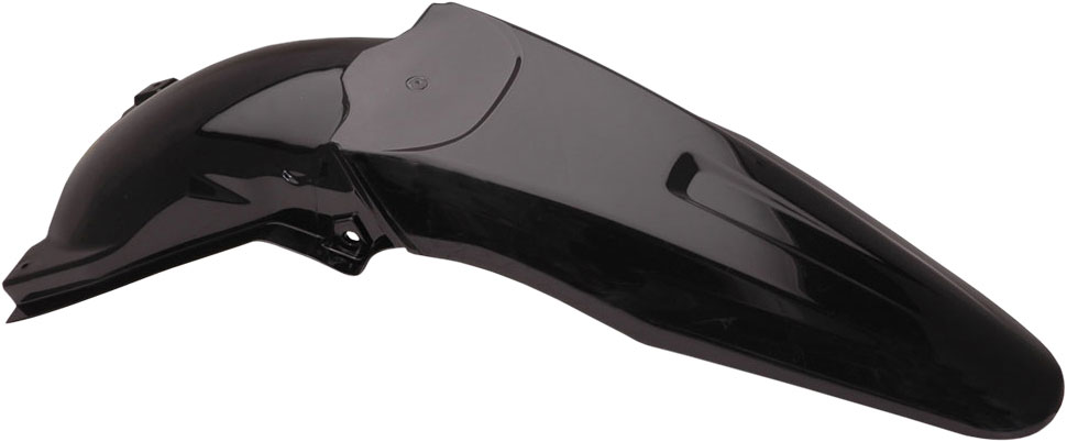 ACERBIS Rear Fender (Black)