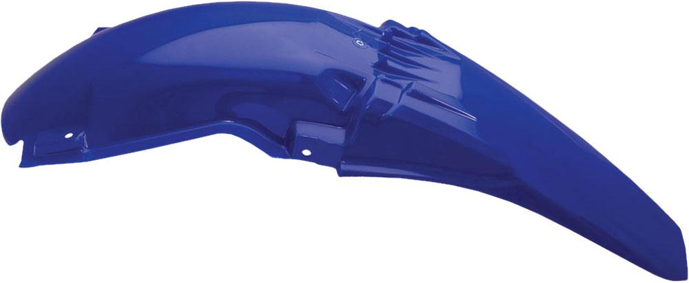 ACERBIS Rear Fender (Blue)