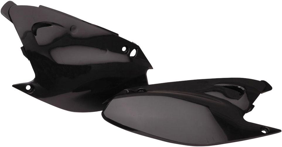 ACERBIS Side Panels (Black)