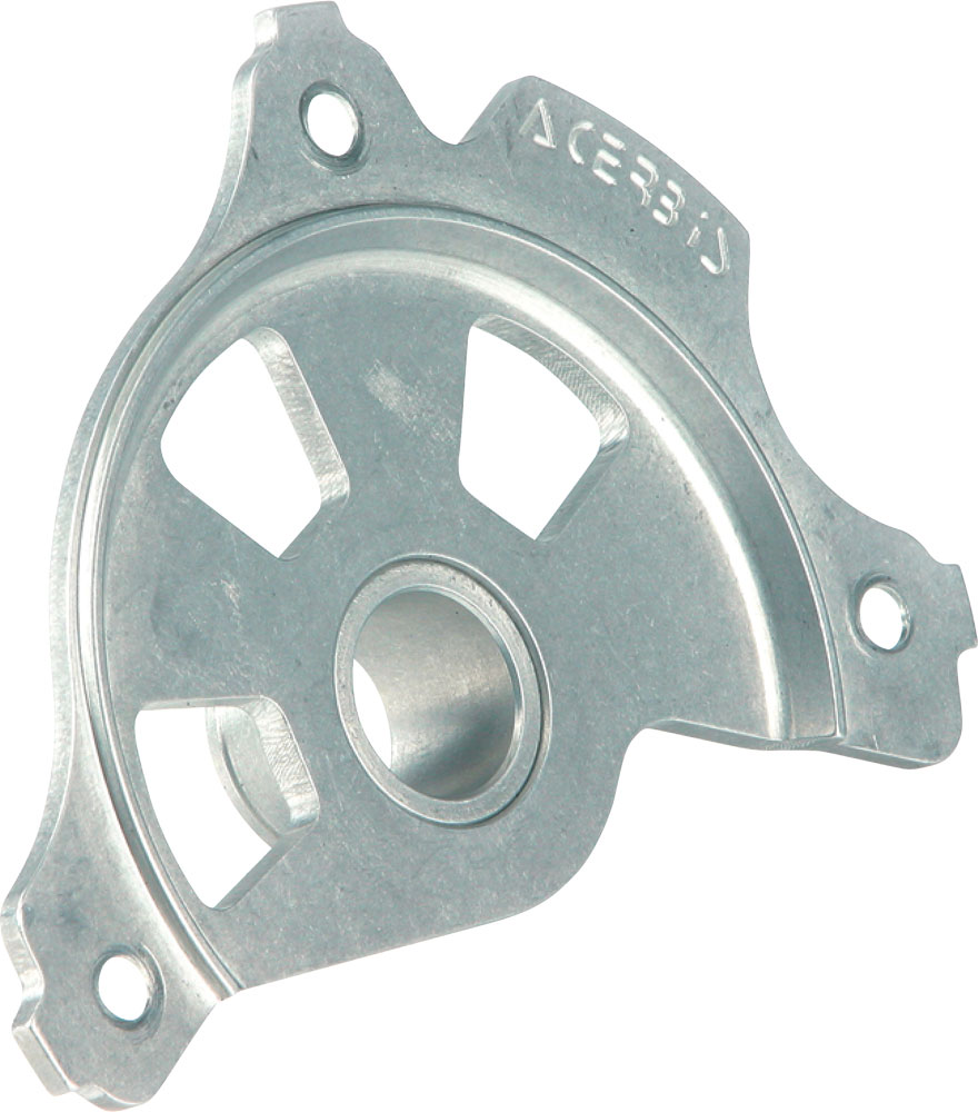 ACERBIS Mount Kit for X-Brake / Spider Evo Front Disc Covers (2043160059)