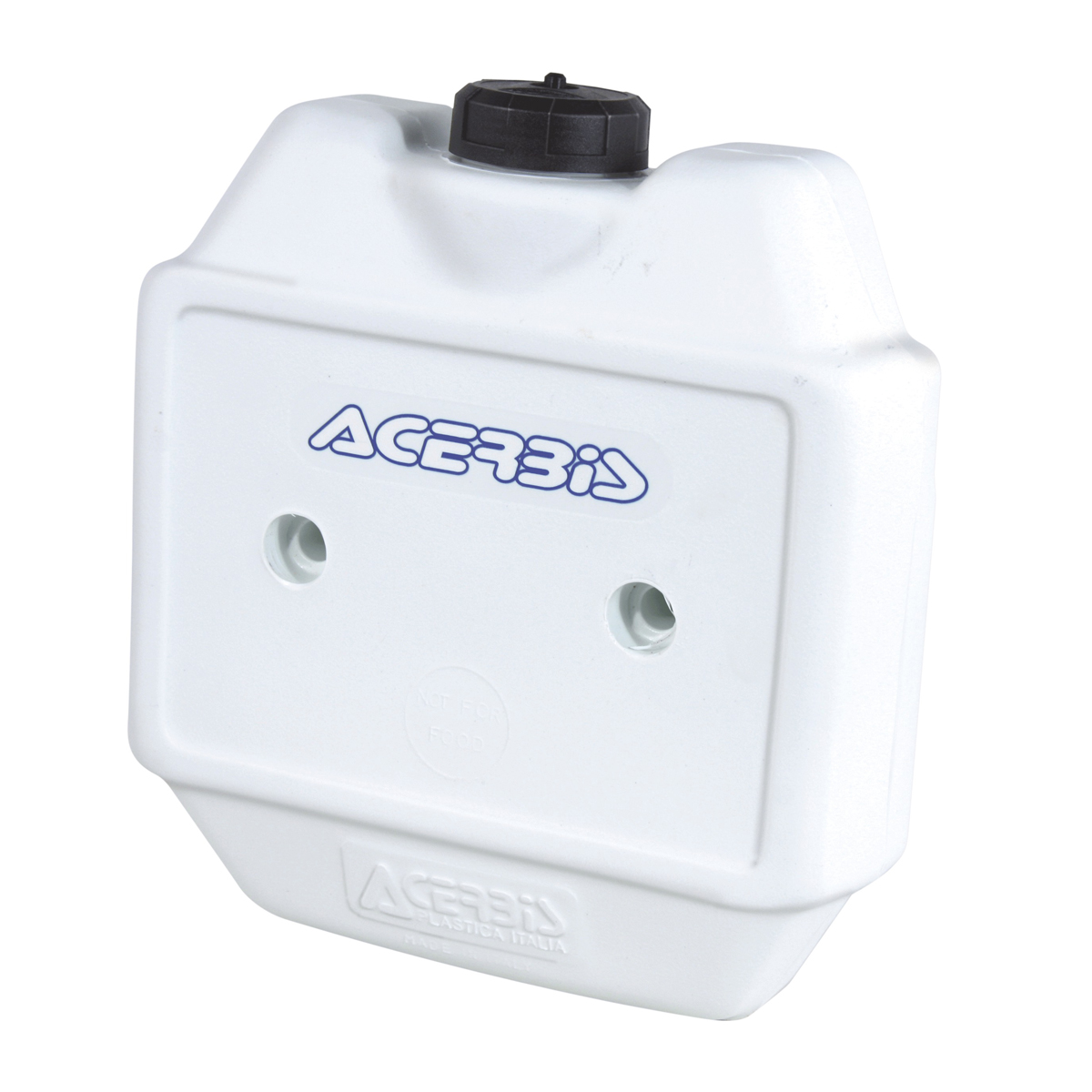 ACERBIS Front Auxiliary Fuel Tank 0.8 Gallon (10