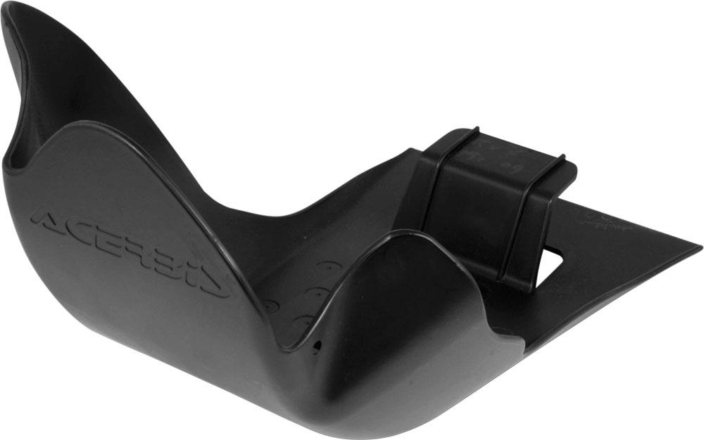 ACERBIS Offroad Skid Plate (Black)