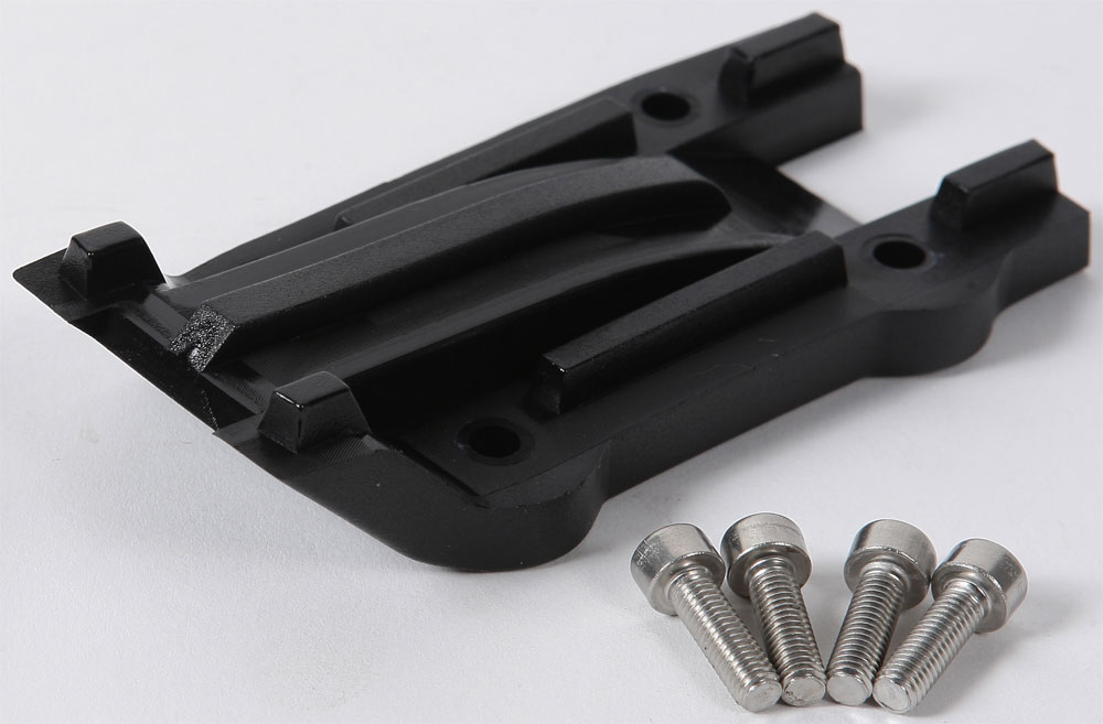 ACERBIS Replacement Insert for Chain Guide Block 2.0 (Black)