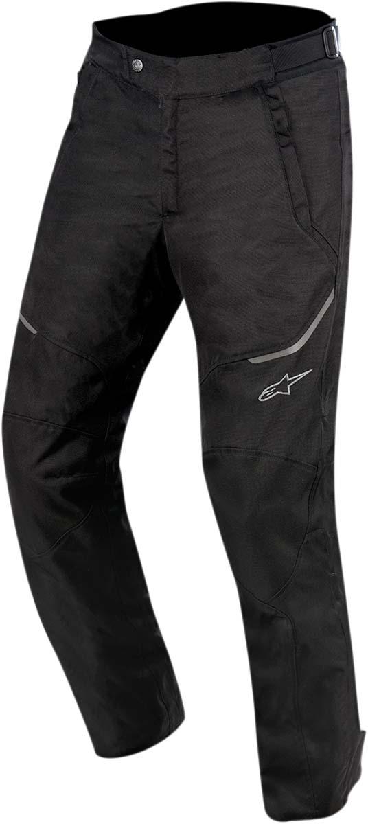 Alpinestars AST-1 Waterproof Pants (Black)