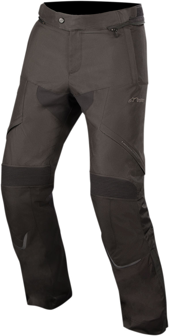 Alpinestars HYPER Drystar Sport-Touring Pants (Black)