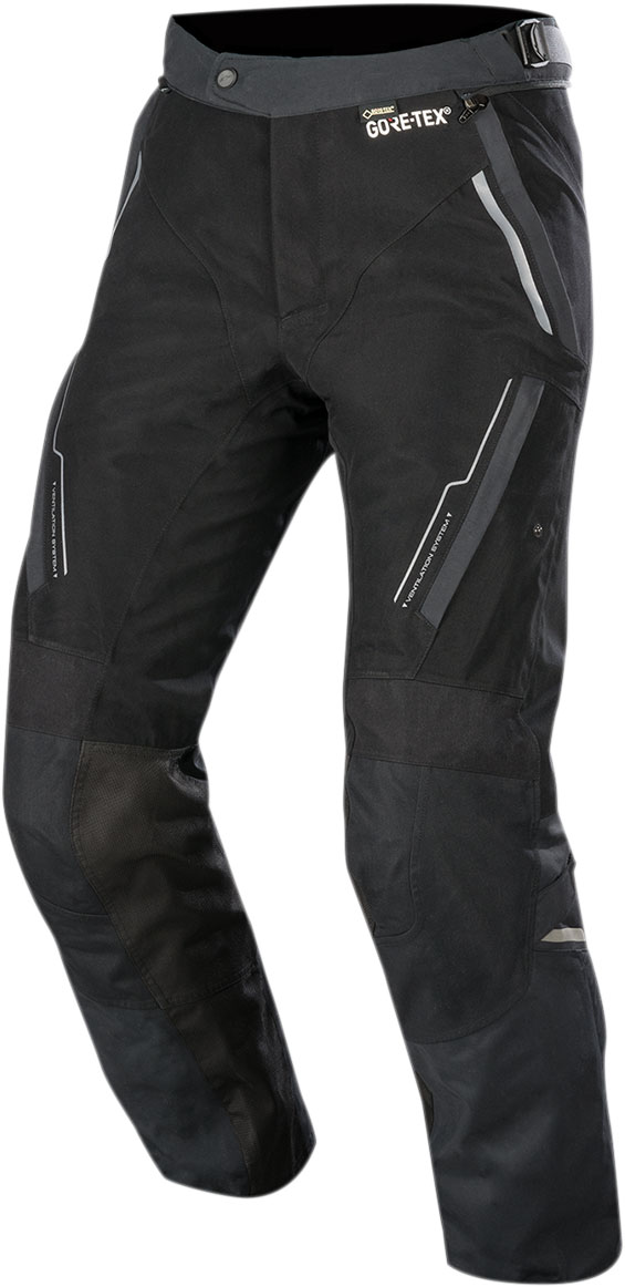 Alpinestars BRYCE Gore-Tex Sport-Touring Pants (Black)