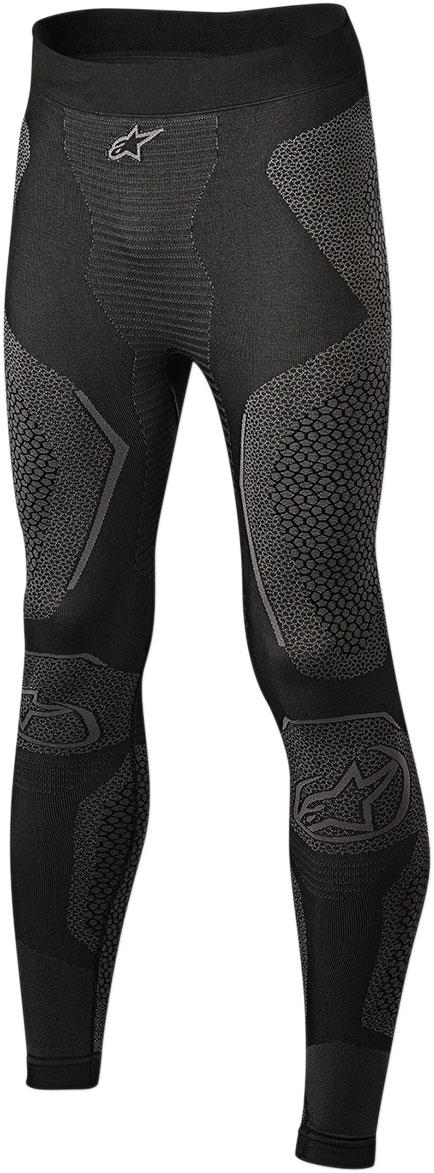 Alpinestars Ride Tech Winter Undersuit Bottom/Pants