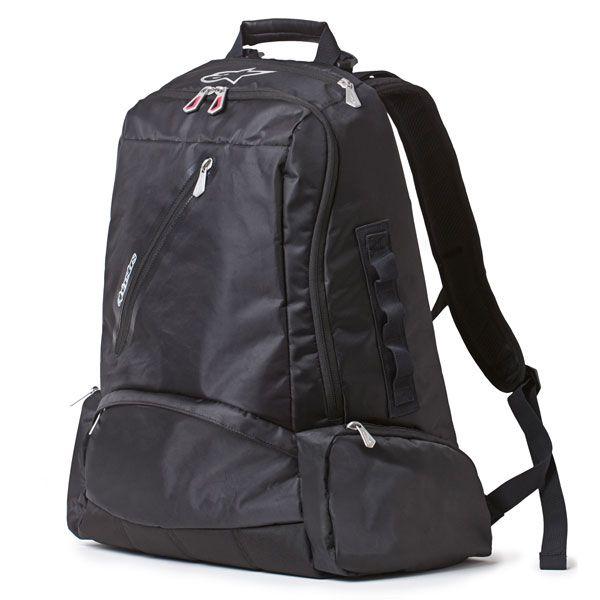 Alpinestars Sabre Backpack (Black)