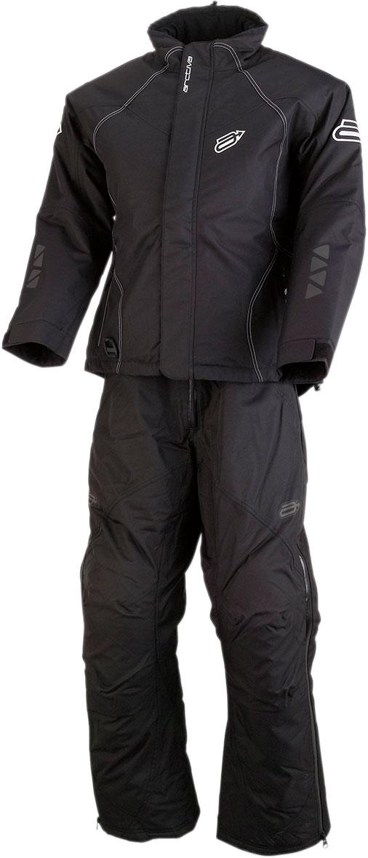 Arctiva Women/'s Snowmobile Pivot Insulated Jacket