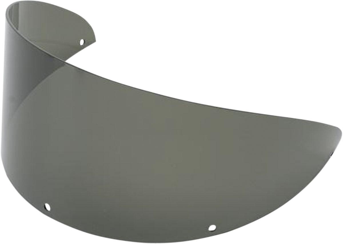 Arlen Ness - 06-951 - Bob Dron Fairing Replacement Windshield