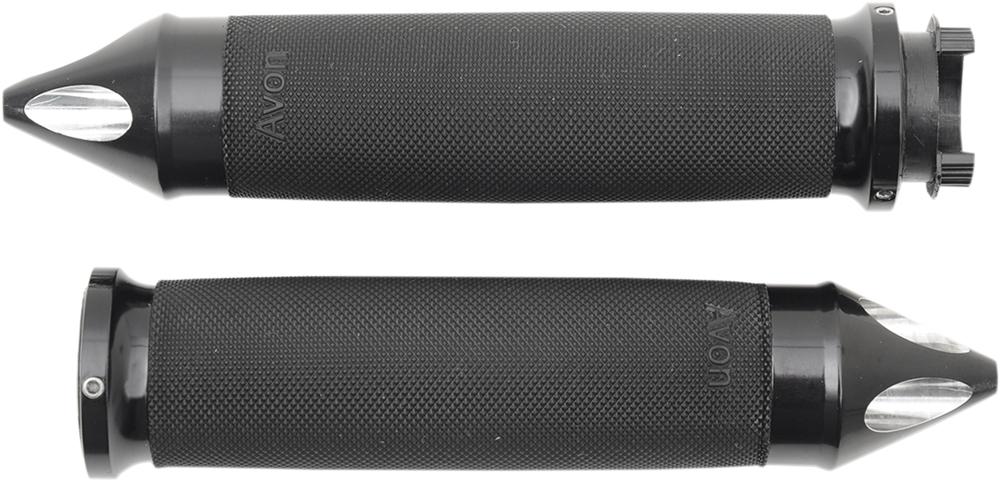 AVON Custom Contour Grips 1