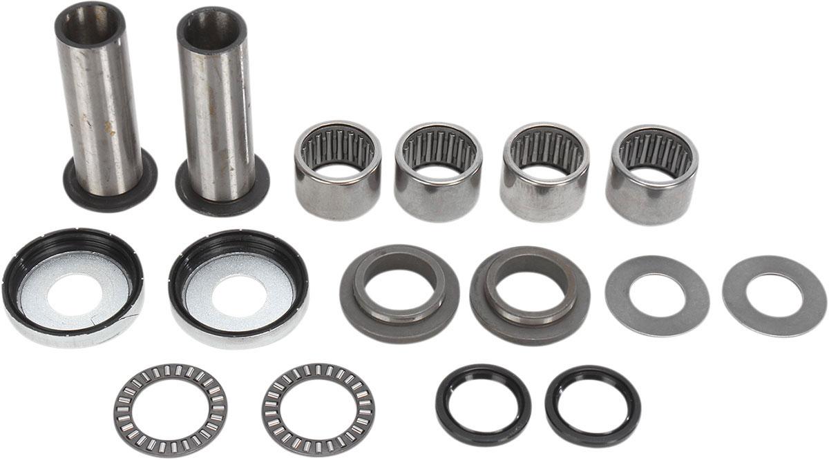 Bearing Connections Suzuki Swingarm Bearing Kit (401-0089)