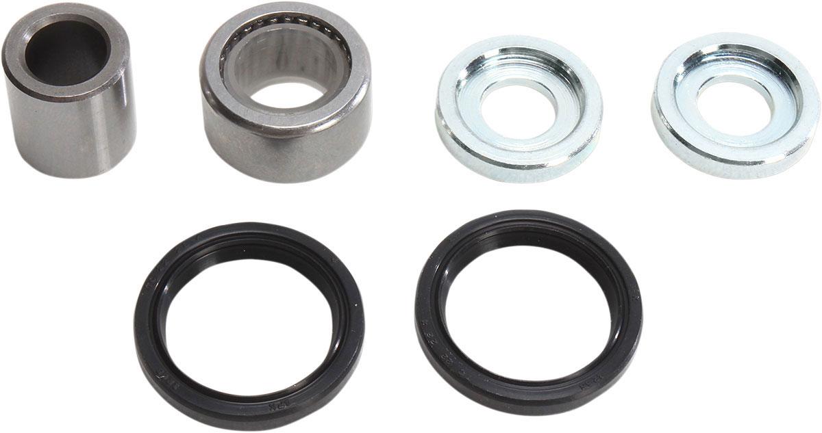 Bearing Connections Suzuki Shock Bearing Kit (Lower)