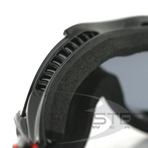 f312a453e1 Bobster Phoenix OTG Interchangeable Goggles (3 Lenses)
