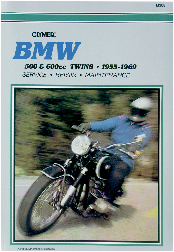 special car repair manual repair manual bmw k100