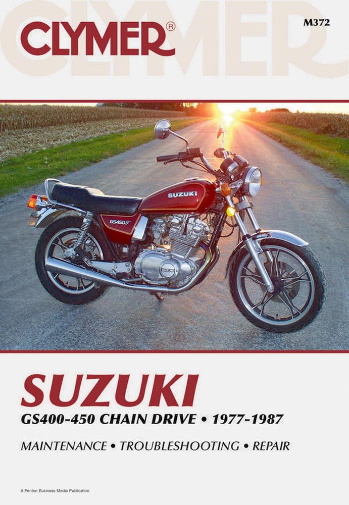 M372 motorcycles suzuki gs 425 manual 28 images motorcycle buyers 1979 suzuki gs425 wiring diagram at nearapp.co