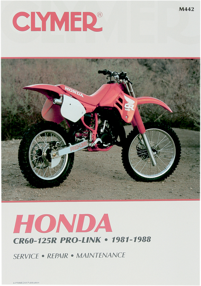 1982 honda xr200r wiring diagram 1983 honda xr200r wiring diagrams inspiring 1982 honda xl 500 wiring diagram photos best image wire 1986 honda xr200r clymer repair publicscrutiny Choice Image