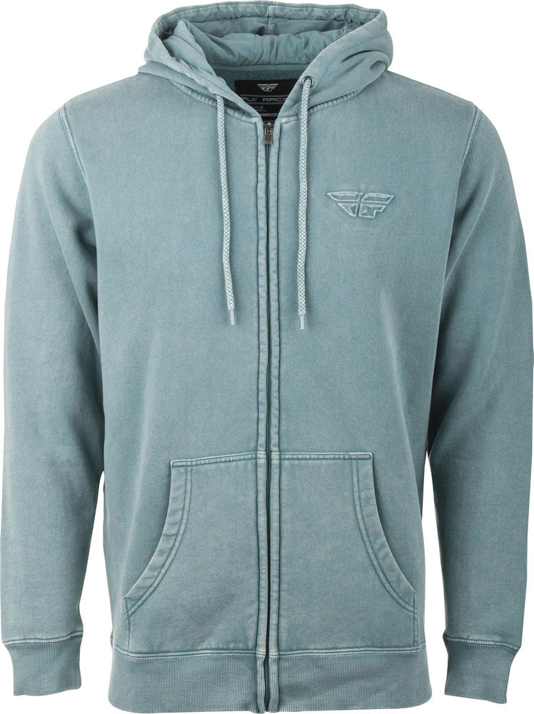 Thor MX The Goods Mens Pullover Sweatshirts Jackets Motocross Fleece Hoodies