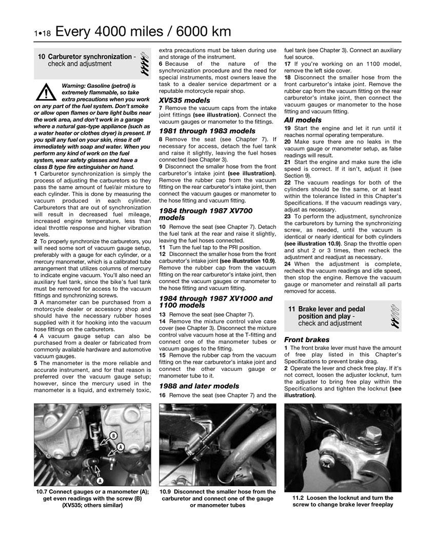 Nett 1982 Cb750c Schaltplan Fotos - Elektrische Schaltplan-Ideen ...