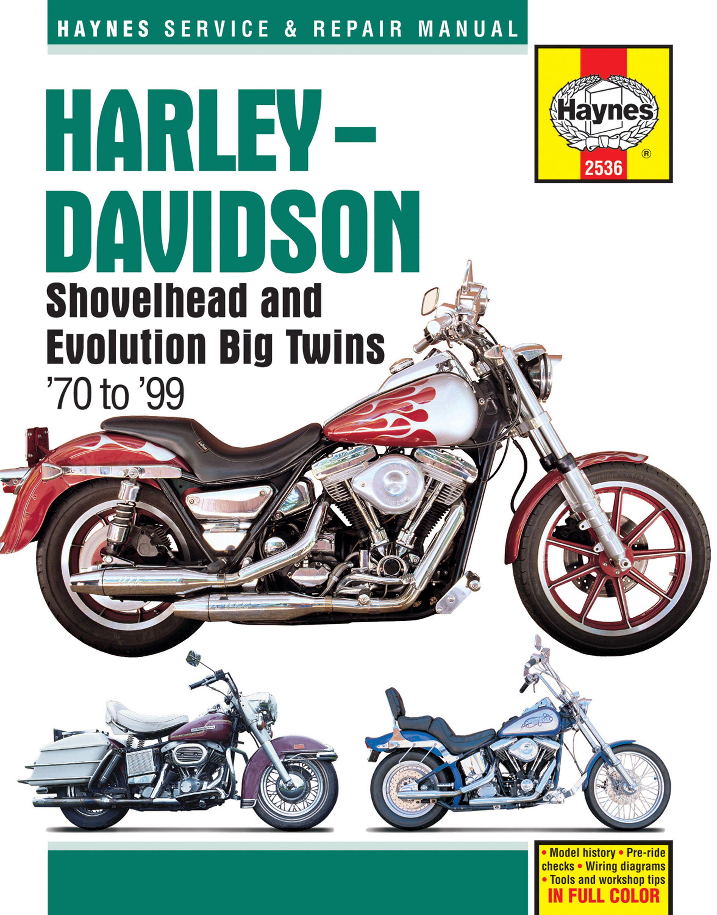 Harley Shovelhead Wiring Diagram On Dyna Ignition Wiring Diagram