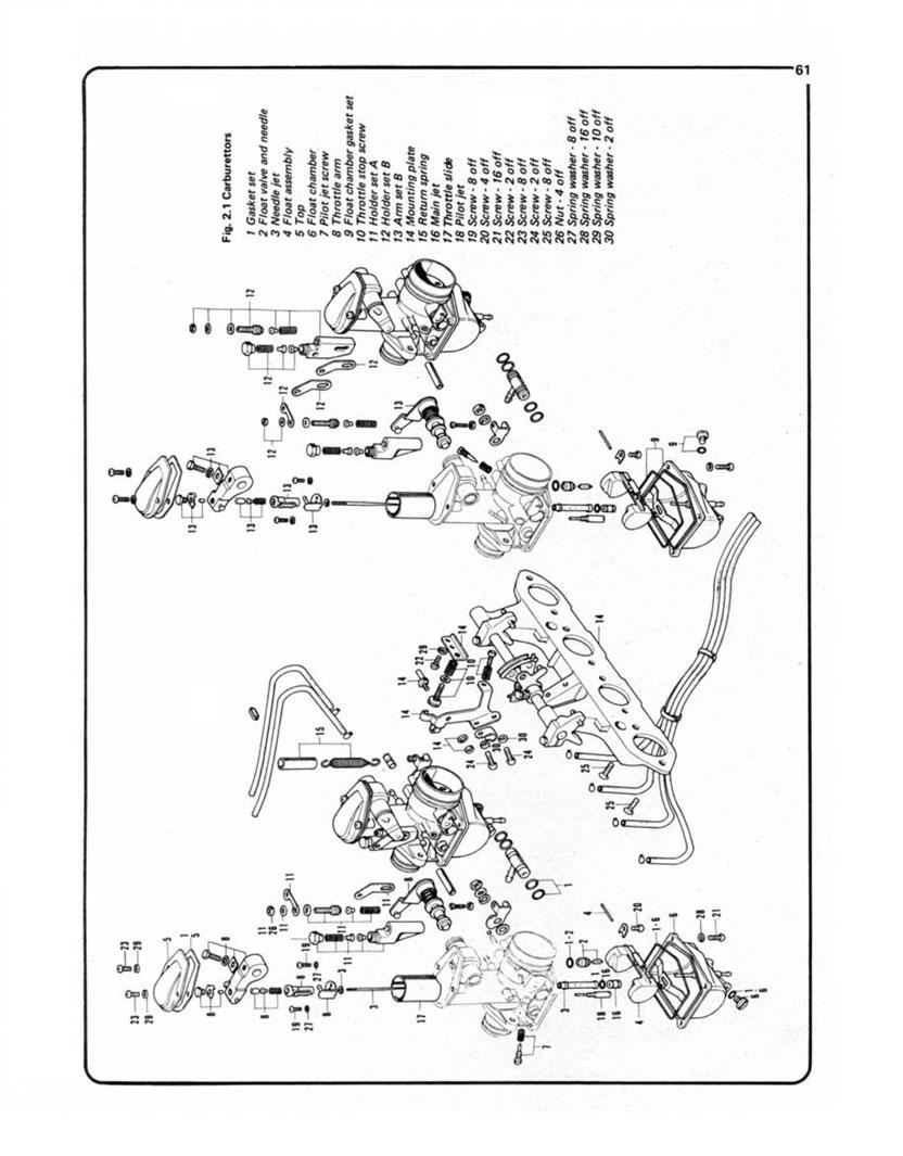 haynes repair manual honda cb400 and cb550 1973 1977 rh motorcycleworks com 2014 Honda CB400SS 2014 Honda CB400SS