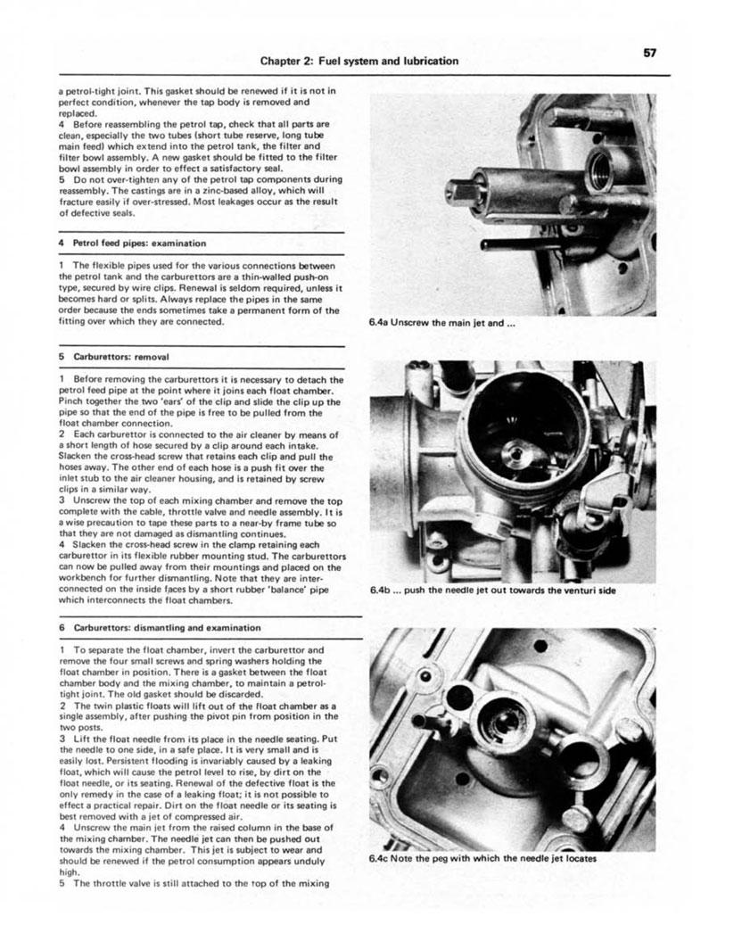 Haynes repair manual yamaha rd400 twin 398cc models 1975 1979 quick view falaconquin