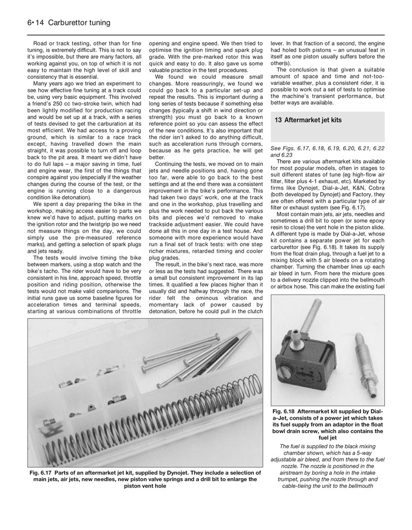 haynes repair manual motorcycle fuel systems techbook rh motorcycleworks com haynes repair manual used haynes repair manual used