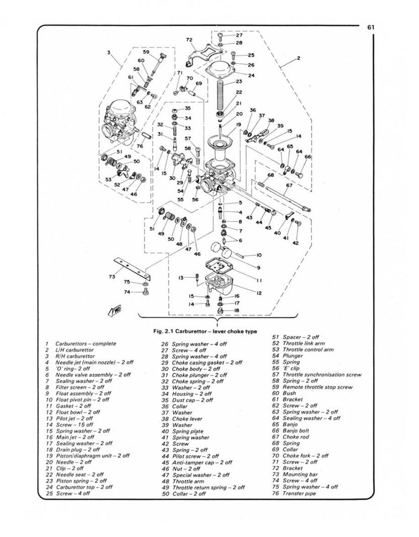 Xs360 Wiring Diagram | Wiring Diagram on
