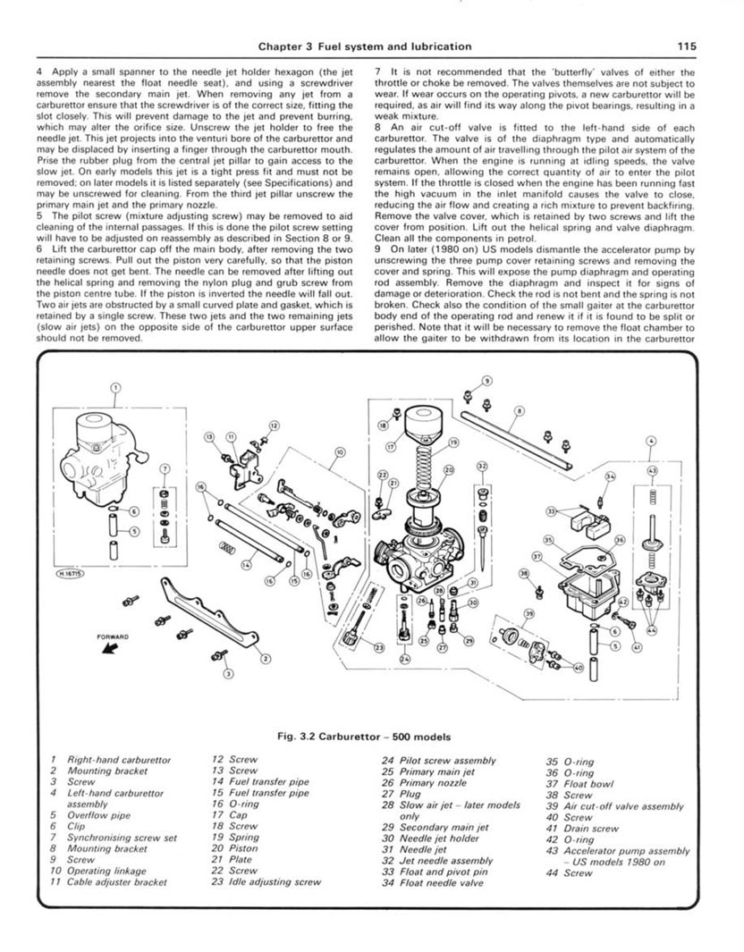 fddf49 cx500 e sports service manual wiring diagram | wiring library  wiring library