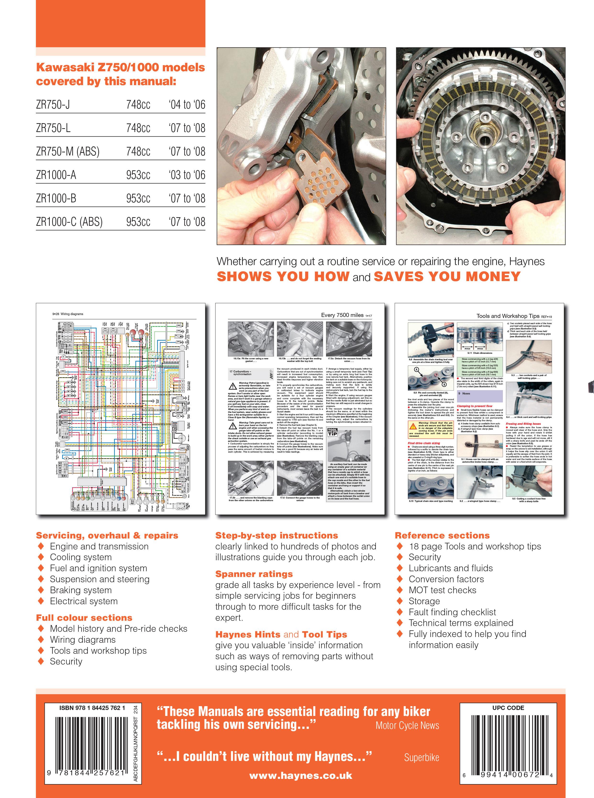 Fine 2003 Z1000 Wiring Diagram Basic Electronics Wiring Diagram Wiring Cloud Xeiraioscosaoduqqnet