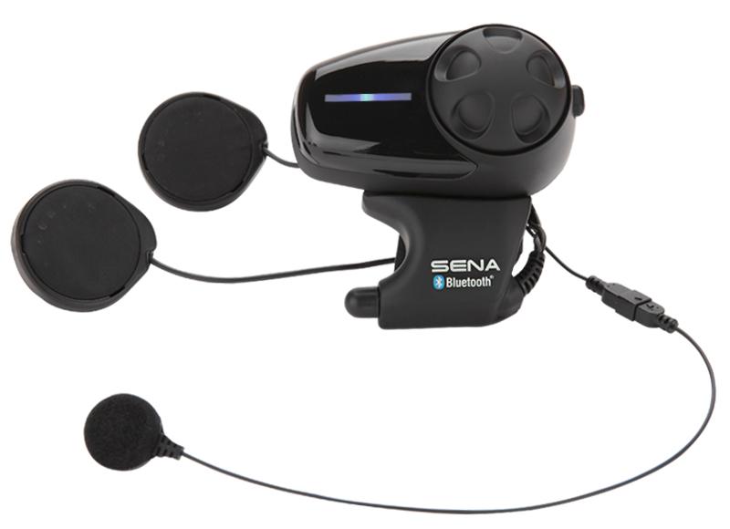 SENA SMH10 Bluetooth HeadsetIntercom tzAqJ