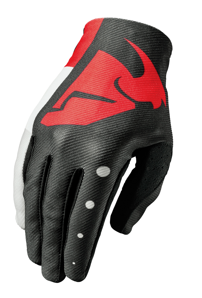 how to choose glove size