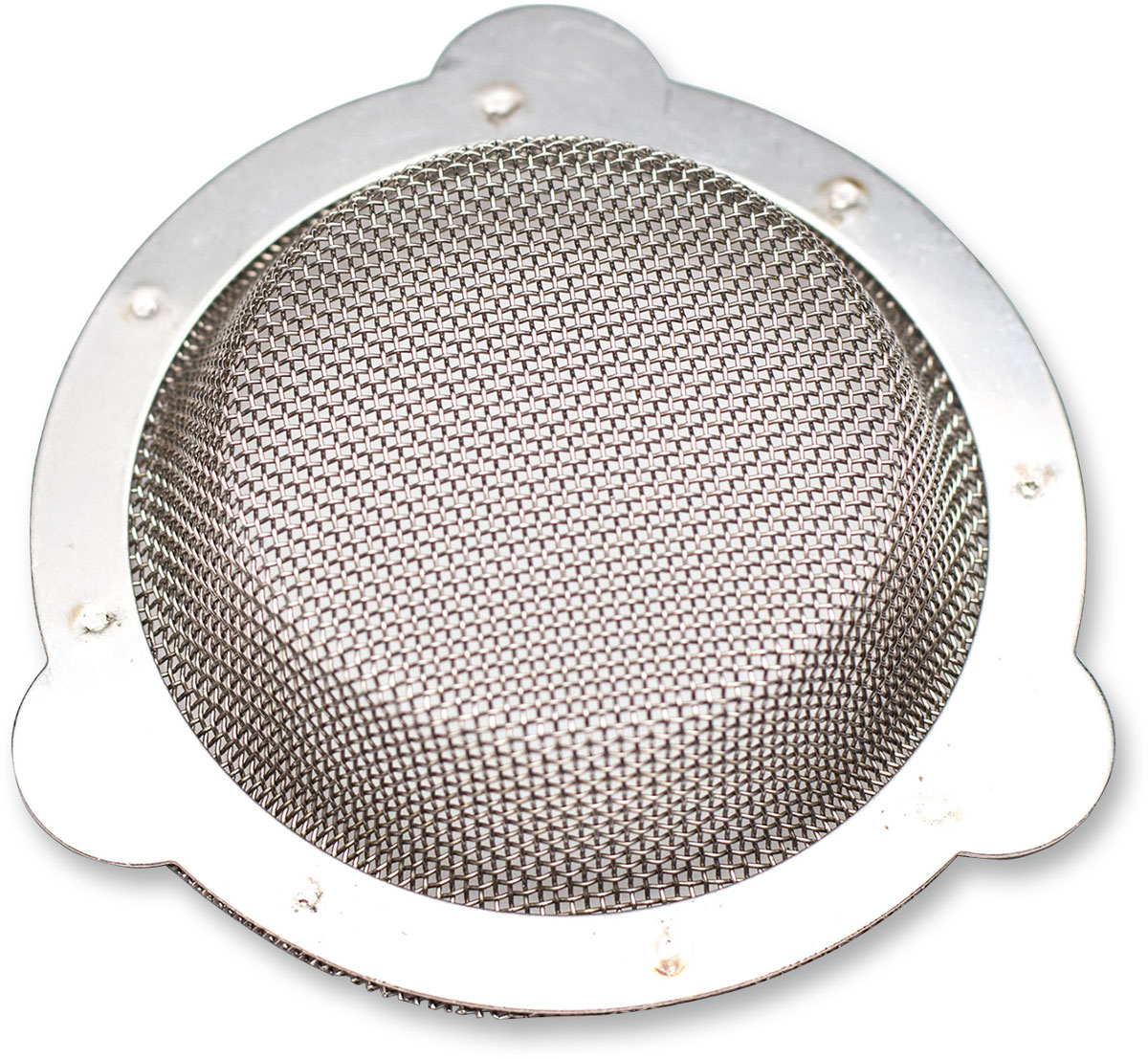 Trinity Racing Spark Arrestor for Stage V Exhaust Systems TR-AP115B