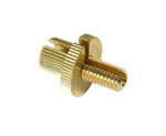 MOTION PRO Cable Adjuster Bolt (01-0024)