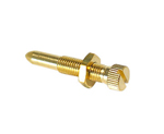 MOTION PRO Idle Screw for Twist Throttle Conversion Kit (01-0026)