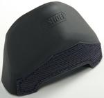 SHOEI Air Mask (Black)