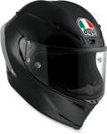 AGV Corsa R Full-Face Motorcycle Helmet (Matte Black)