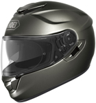 SHOEI GT-Air Full-Face Motorcycle Helmet (Anthracite)