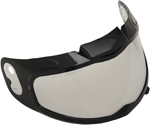 Z1R Dual-Pane Snow Shield for Phantom Motorcycle Helmet