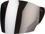 Z1R Replacement Shield for Ace Motorcycle Helmet